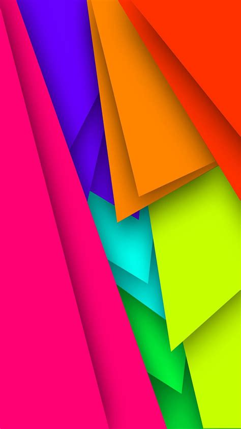 colorful abstract wallpaper bold colorful abstract wallpaper abstract and