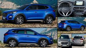 Hyundai Tucson Versions : hyundai tucson eu 2019 pictures information specs ~ Medecine-chirurgie-esthetiques.com Avis de Voitures