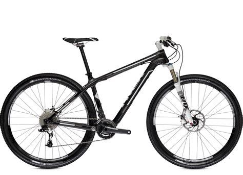 2013 Superfly Comp - Bike Archive - Trek Bicycle