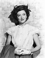 30 Stunning Black and White Portraits of Myrna Loy from ...