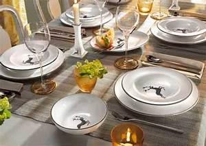 Gmundner Keramik Hirsch : gmundner keramik handgemaltes geschirr aus sterreich ~ Watch28wear.com Haus und Dekorationen