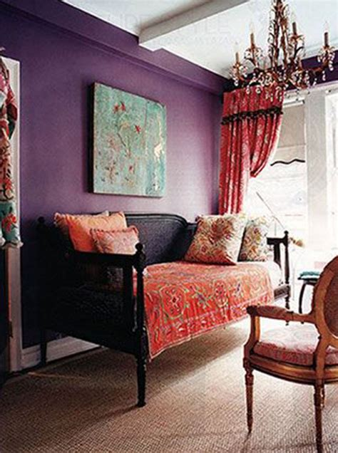 Color Wheel  Ideal Color Themes   Interior