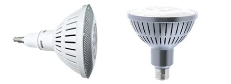 replace 250w halogen with led dimmable light bulb synergy lighting