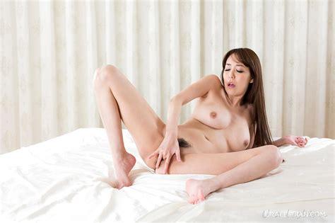 Japanese Beauties Eri Hirasawa Akari Asagiri Uralesbian Gallery 無修正画像 平澤