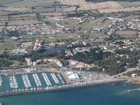 et vacances port bourgenay 28 images vacances port bourgenay talmont hilaire vend 233 e 85