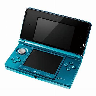 3ds Nintendo Refurbished Ds Xl 3d Lowers