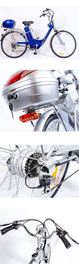 e bike ohne treten das e bike kann auch ohne treten bewegt werden das fahrrad