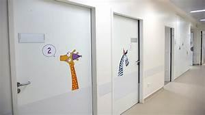 Animaux Décoration Intérieure : s rie golo hopitaux le blog de serie golo ~ Teatrodelosmanantiales.com Idées de Décoration
