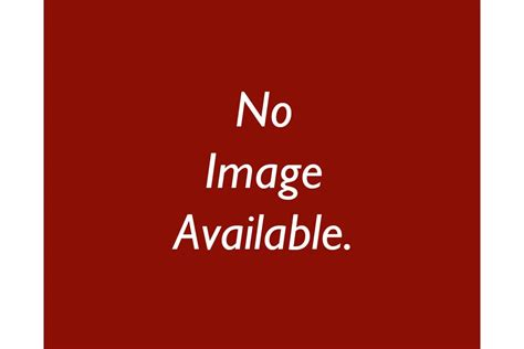 image available texture panels No