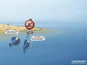 Coole Feuerwehr Hintergrundbilder : lachhaft cartoons von michael mantel w chentlich neue witze im internet ~ Buech-reservation.com Haus und Dekorationen