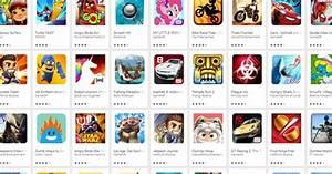 Wlan Ohne Internet : android spiele ohne wlan so findet ihr die always off ~ Jslefanu.com Haus und Dekorationen
