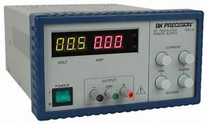 Model 1623a  0 To 60v  0 To 1 5a Digital Display Dc Power
