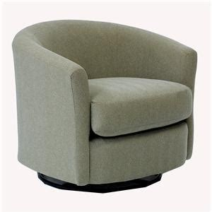 barrel swivel chair house updates chairs