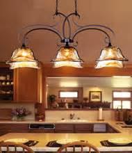 kitchen island pendant light fixtures kitchen lighting designer kitchen light fixtures ls plus