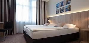 Zimmer In Nürnberg : ihr zimmer in n rnberg hotel victoria kreativschub ~ Orissabook.com Haus und Dekorationen