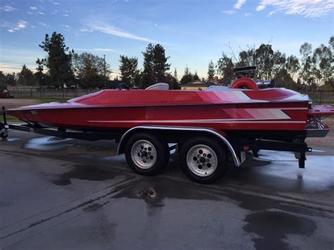 Used Fishing Boats For Sale In Fresno Ca by Fresno New And Used Boats For Sale
