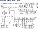 2002 Tahoe Power Seat Wiring Diagram