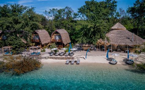 Karma Reef, Gili Meno, Lombok