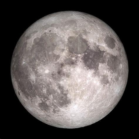 full moon full moon rises  sunset high   sky