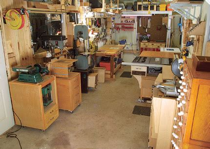 shop finewoodworking