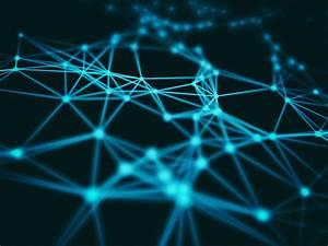 Einführung der Blockchain-Technologie im Bankensektor ...