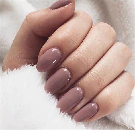 gel nails  acrylic nails