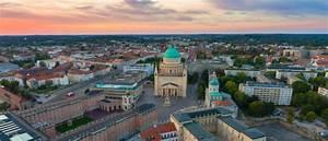 Deutsche Wohnen Potsdam : easy wohnen easy wohnen in berlin und umgebung kiesewetter immobilien ~ A.2002-acura-tl-radio.info Haus und Dekorationen