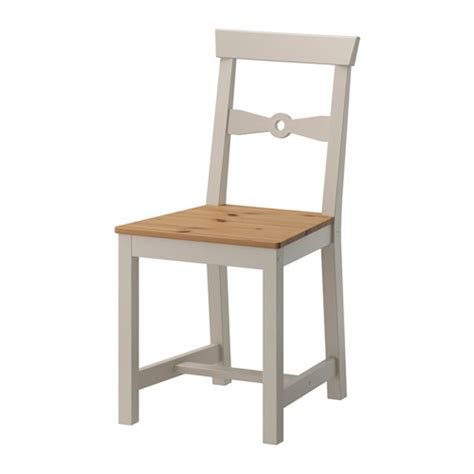 chaise ikea salle a manger gamleby chair ikea