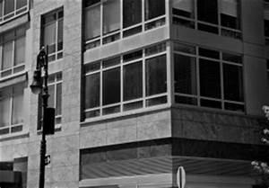 Rolladen Für Innen : rolladen f r eckfenster au en oder innen anbauen ~ Michelbontemps.com Haus und Dekorationen