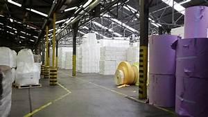 Papier D Arménie Usine : suivez la fabrication d 39 une ramette de papier youtube ~ Melissatoandfro.com Idées de Décoration