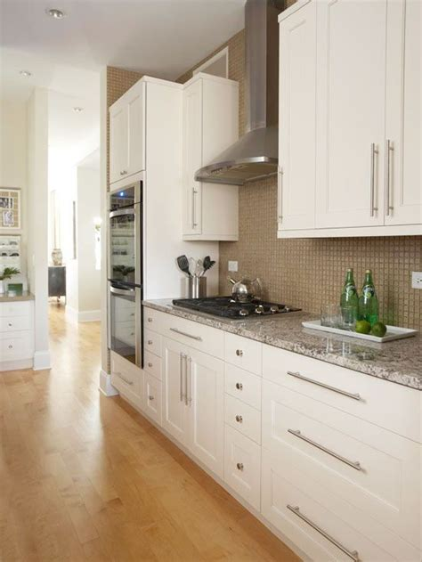 galley kitchen designs with island 13 best bluestar 39 s electric wall oven images on