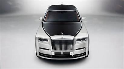 Royce Rolls Phantom 4k Wallpapers Ultra 2160