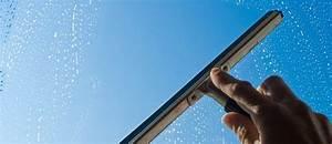 Streifenfrei Fenster Putzen : fenster putzen ohne streifen ~ Markanthonyermac.com Haus und Dekorationen