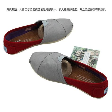 infycor toms