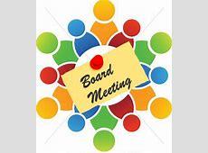 Board Meeting Upper Peninsula Animal Welfare Shelter