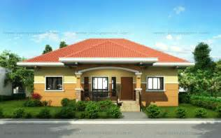 inspiring design a small house photo small house design shd 2015010 eplans