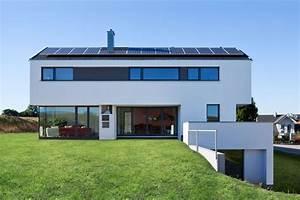 Architektur Haus Zeichnen : die besten 25 ansicht ideen auf pinterest fassadenschnitt grundriss zeichnen 2d und schule ~ Markanthonyermac.com Haus und Dekorationen