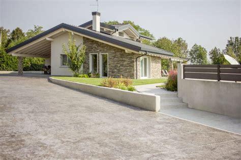 pavimenti in calcestruzzo pavimento in cemento stato per esterni idealwork