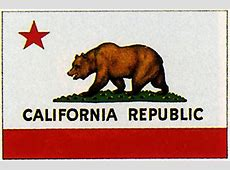 California, it's time to dump the Bear Flag Los Angeles