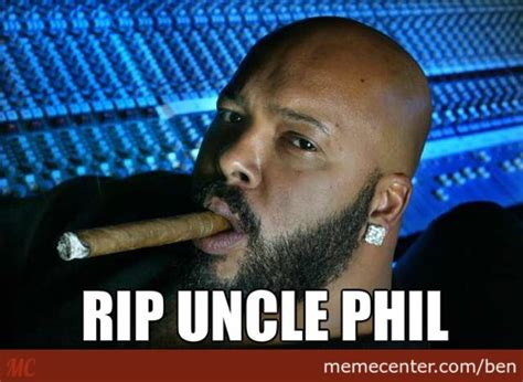 uncle phil fresh prince quotes quotesgram