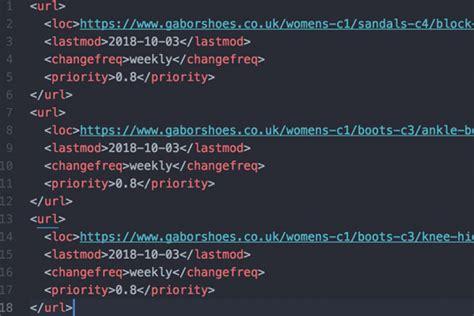 How Use Xml Sitemaps Boost Seo Good