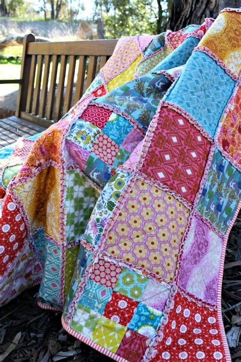 and craft ideas 66 best flannel quilts images on flannel 6869