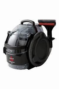 Best Upholstery Steam Cleaners 2020 U0026 Overall  Value
