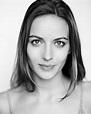 Antonia Desplat- Fiche Artiste - Artiste interprète ...