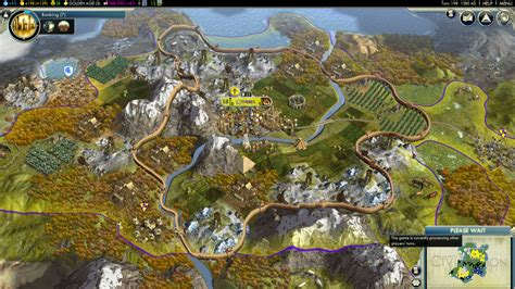 sid meiers civilization  screenshots  windows mobygames