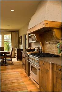 10, Stove, Backsplash, Ideas, That, Will, Make, You, Want, To, Cook
