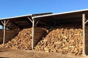 Bois De Chauffage 35 : bois de chauffage exploitation foresti re bretagne 35 56 ~ Dallasstarsshop.com Idées de Décoration