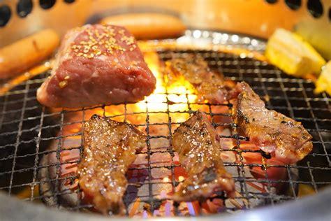 肉 とい えば 松田