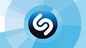 iOS 8 to Feature Shazam-Style Song Identification, Report Says