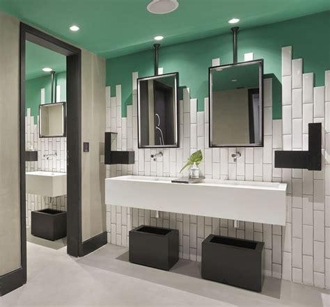 Commercial Bathroom Design by Commercial Bathrooms Designs Tremendous Restroom Design